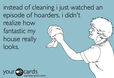 Funny-ecard-House-cleaning