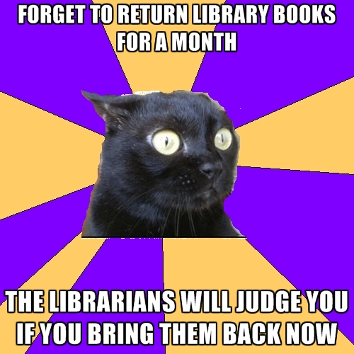 forget-to-return-library-books-for-a-month-the-librarians-will-j